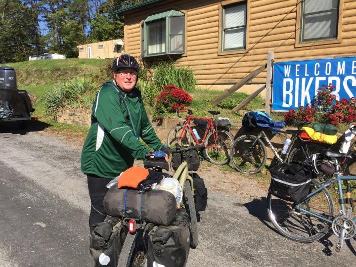 riders-at-bills