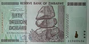 zim money.jpg