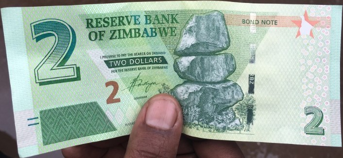 zimbabwe-new-bond-notes-780x439