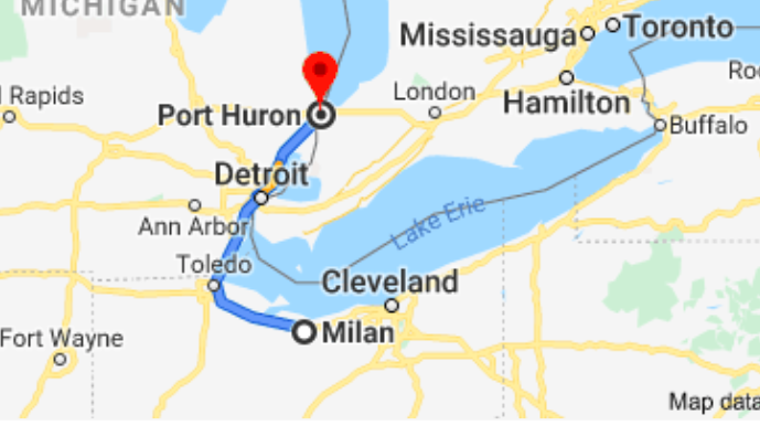 Screen Shot 2019-10-30 at 2.05.30 PM